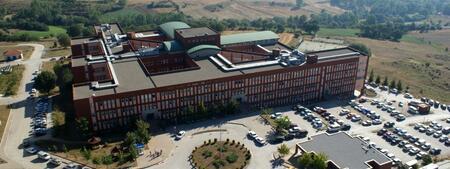 Abant İzzet Baysal Universiteti – Türkiyədə Təhsil
