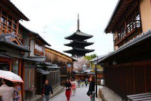 Yaponiyada təhsil